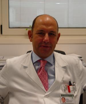 prof. L. Pignataro